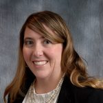Kristina M. Odell, CPA